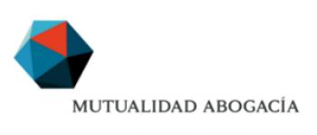 Mutualidad Abogacia – Aportaciones extraordinarias.