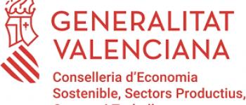 Sesión de formación sobre vistas telemáticas en la Administración de Justicia de la Comunitat Valenciana