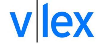 Enlaces a la Jornada sobre el Crédito Revolving vLex – ICACS celebrada el 29-abril-2021