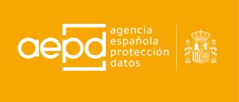 Resolucíón PS/00354/2020 de la Agencia Española de Protección de Datos sobre destrucción de documentación por Abogado