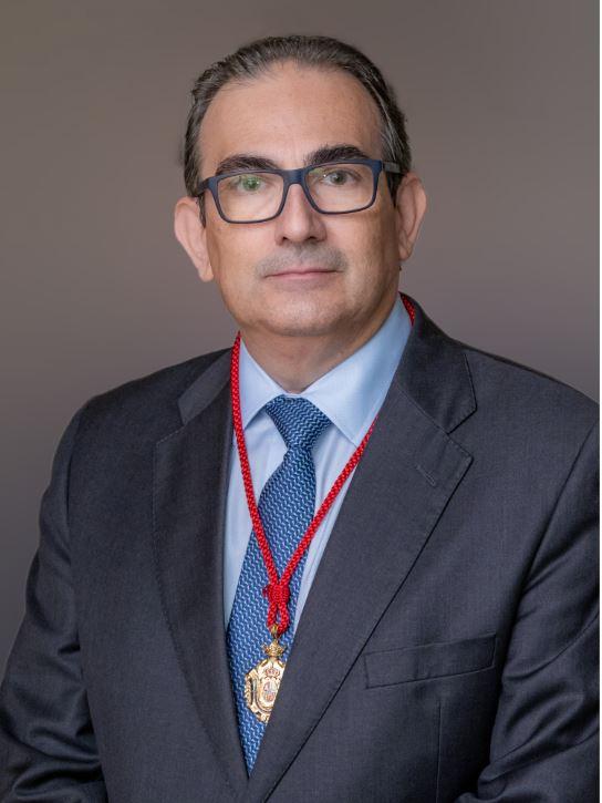 Don Pedro Pablo Olucha Marzá